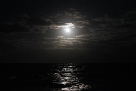 moon small